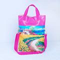 bayan çantasıithalat tasarımcı çanta adını marka çanta toptan