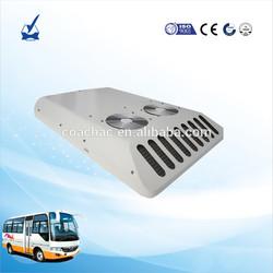 12KW Engine Driven Roof Top Van/ Mini Bus Air Conditioner KT-12