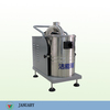 dry and wet function workshop industrial vacuum cleaner