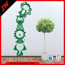 High resolution Special custom home sticker
