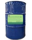 Concrete waterproof curing agent Concrete sealer