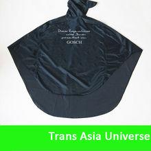 Hot selling Cheap high quality raincoat poncho