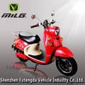 Bayan ucuz elektrikli motosiklet 800w motor( ml- xgw)