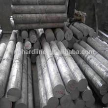 Aluminium bar 6063 /6061/5005/5052/7075 in goog quality H32/T6/O