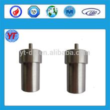 Diesel Fuel Injector Spray Nozzle DN0SD220 DN0SD224 DN0SD230