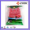 Plastic Beef Jerky Bag Packaging