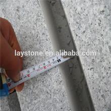 beliebt grauem granit sechseck pflastersteine