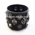 2015 rete metallica braccialetti made in china come fare braccialetto