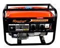 Poder steadby 2.5kw, max potência kw 2.8, gerador portátil para eletrodomésticos