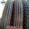 China high quality natural rubber cheap motorcycle tyre 3.00-10