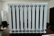 oem hot sale hydronic home decorative design radiator wholesale heat meter
