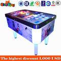 2014 Spielautomaten kinder Spiel elektronik Spiel für Spiel Zimmer ma-qf123