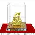 artificial artesanato 24k ofício ouro projetos de arte