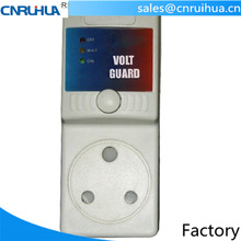 Factory Appliance power protector