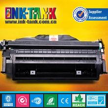 CRG 519 laser toner,compatible toner cartridge for canon lbp 6300 printer