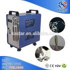 Hot sale portable water welder / transformer for welding machine factory price