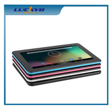 android mid tablet pc Lowest cost 9 inch Quad Core Cortex A7 1.3GHz