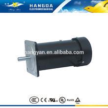 90v 300w Convenient speed regulation faros para autos