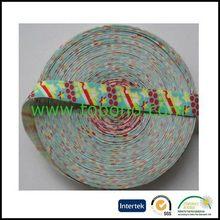 Super quality Crazy Selling hot natural elastic rubber band