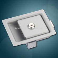 anti vibration/shock car lock/hood lock SK1-738