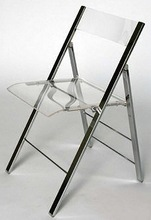 Long-Term Use And Cheap Wholesale Wedding Acrylic Chairs/Event Chairs/Design Coffee Chair