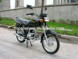 CHINA CHEAP 50CC MOTORCYCLE C50 CITY BIKE MOTORCYCLE