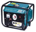 mini portátil generador de la gasolina bn950
