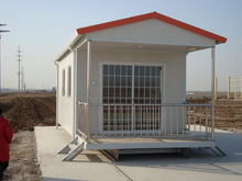 portable houses for sale modified sea container