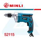 Power tools professional portable 13mm impact dewalt cordless drill battery 52115