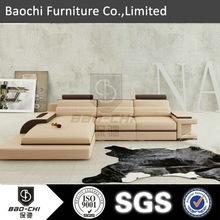 american sofa.modern sofa bed. modern sofa image.P3331B
