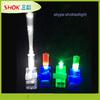 new product,led ring light unit