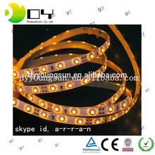 black light led strip 5050