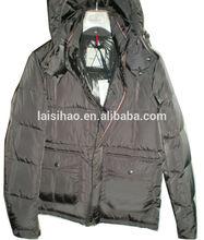 korean men fashion jacket hot sale style