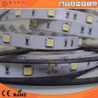 waterproof flexible 12v for cars waterproof black light led strips high quality smd 5050 epistar chip led strip light