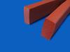 anti-slip foam rubber sheet,solid silicone foam tube
