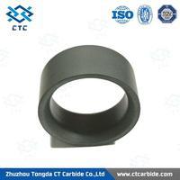 Zhuzhou tungsten carbide ring,tungsten carbide ring blanks,tungsten carbide mechanical ring with 100% raw material
