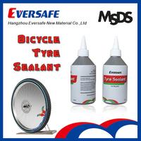OEM Liquid Bike Tire Sealant 200ml