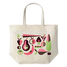 Unique Tote Bags Design