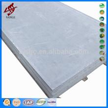 partition walls fiber cement