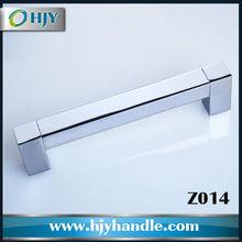 zinc alloy furniture classic handles
