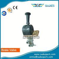 A0014306581 For Mercedes Benz Hand Brake Valve