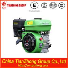 TZH 170cc gasoline engine