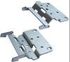 Custom Machine Service CNC Milling Machined Aluminum Detector Parts
