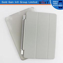 Hot Selling For iPad Mini Leather Case,For iPad Mini Case
