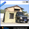 Camping portable shower camping off road truck car tent