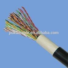 UTP 2pair CAT3 LAN Cable Network