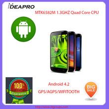 "X1-5.0"" MTK6582M android phone RAM 1gb smart phone Smart phone"