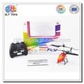 venda quente de rádio rc avião modelo de controle de avião de brinquedo