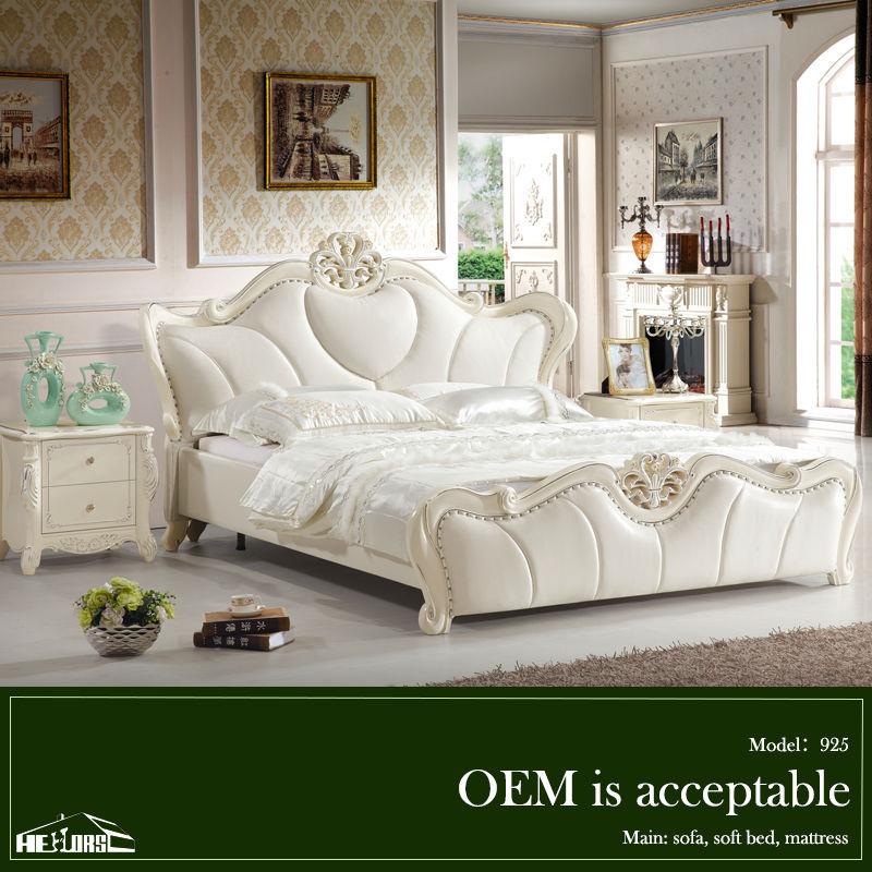 Price of Dubai Bed Furniture