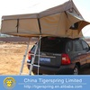 High quality luxury roof top tent for sale